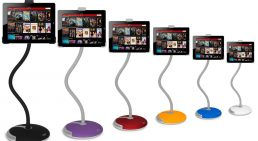 new-flexible-ipad-and-table