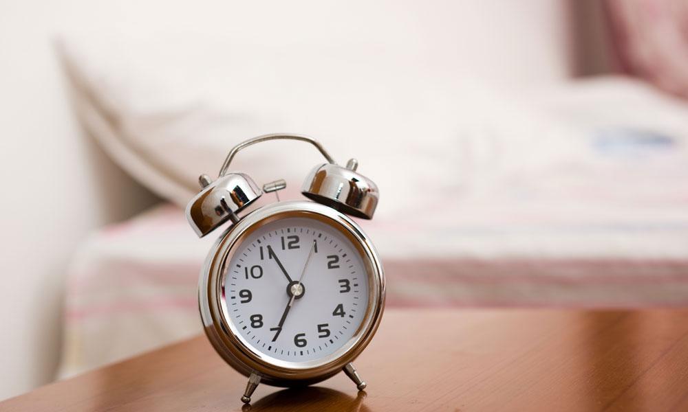 little-alarm-clock