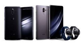 huawei-introduces-the-huawe