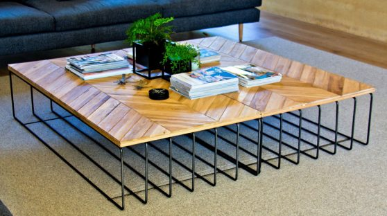 Athena-Coffee-Table