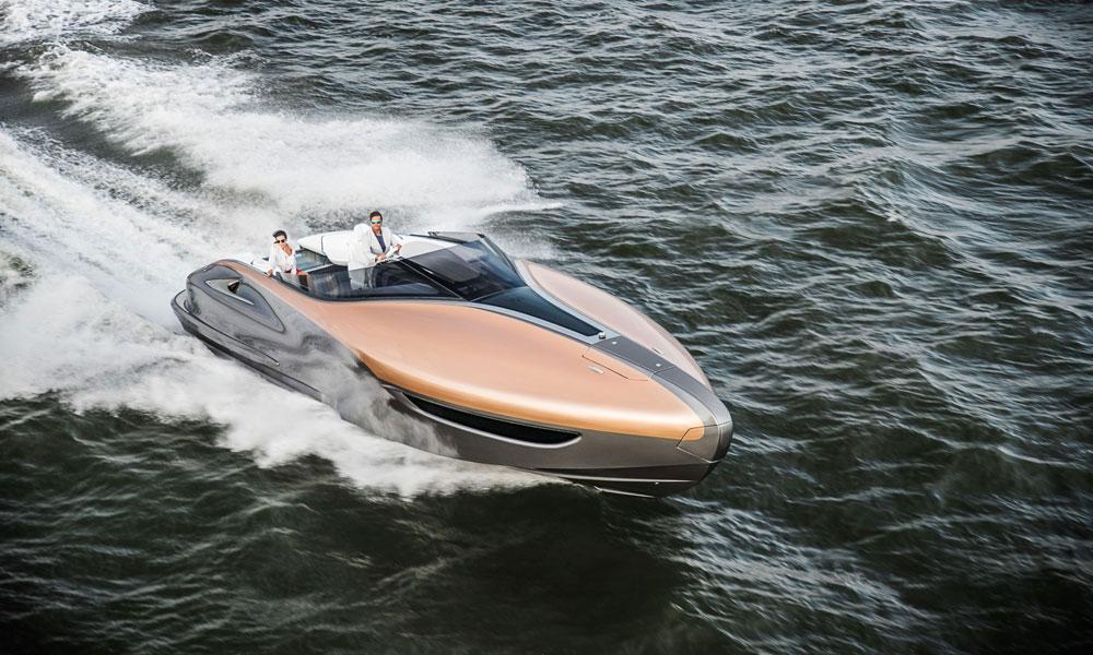 Lexus-sport-yacht-concept