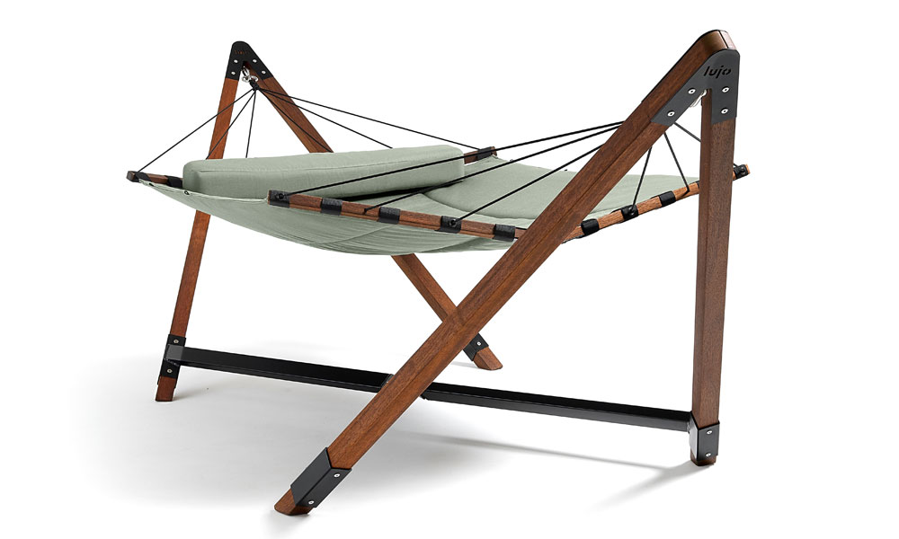 Taj-Hammock-Set-Double