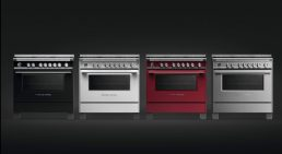 Freestanding_Dual_Fuel_Cooker_AU_NZ_US_Cook_KBIS