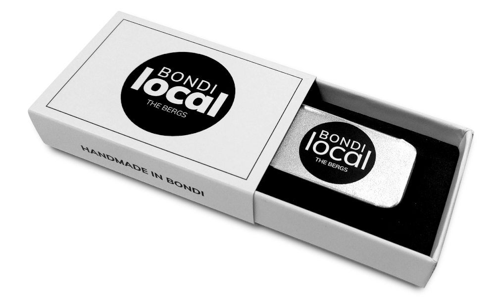 Bondi Local