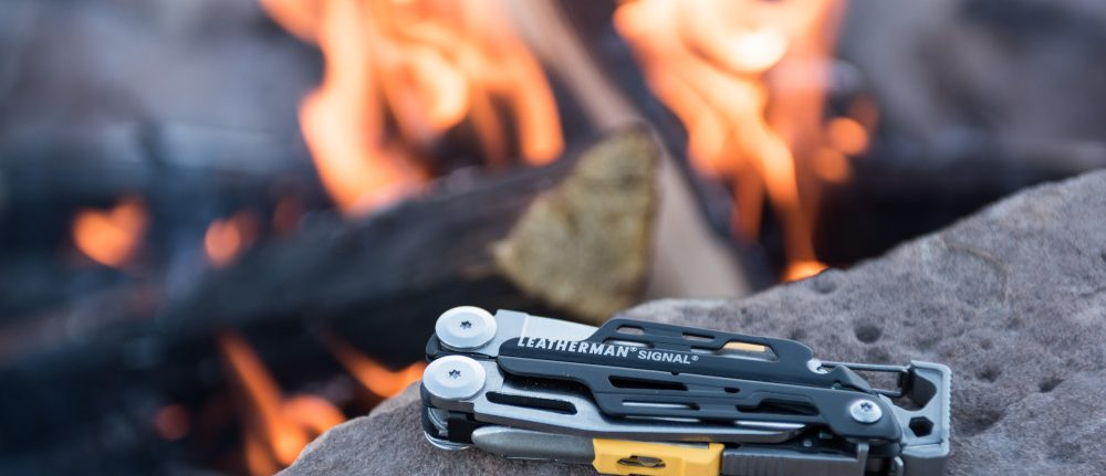 Leatherman_Signal_Camping_Campfire_Backpacking_Outdoor_14